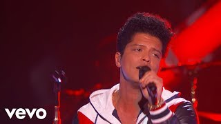 Bruno Mars That 39 s What I Like LIVE from the 59th GRAMMYs.mp3