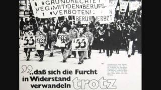 Trotz alledem 1977