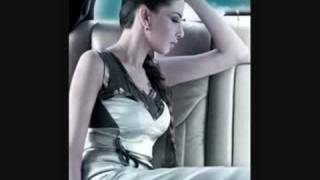 Betfakar Fe Eih (Nancy Ajram) With lyrics+Translation