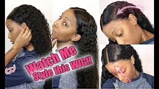 Baixar How To Style Curly Hair | Very Detailed Tutorial | Ft. Nadula Brazilian Curly