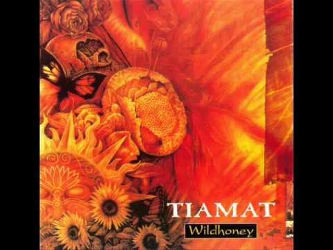 Tiamat - Wildhoney (1994) [Full Album]