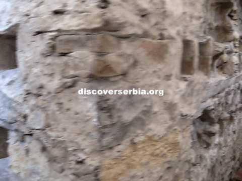 Skull Tower-Ћеле Кула