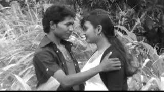 तहरा के केतना करी प्यार - Hamra Hau Chahi - Bhojpuri Hot Video
