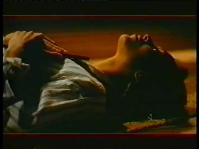 gerry-rafferty-don-t-give-up-on-me-1992-warmermusicvideos