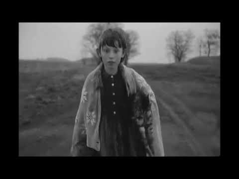 İsmet ÖZEL - Yorgun (1962)