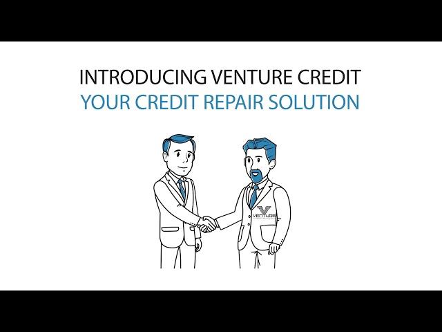 Credit Repair | Buyers