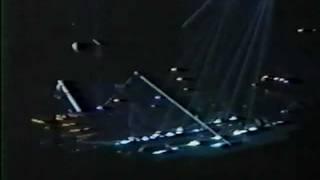 Def Leppard- Bringin