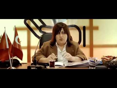 Vavien Yerli komedi filmi Tek Parça 720P...