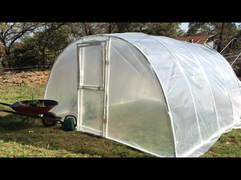 hqdefault Palateum Greenhouse Designs on