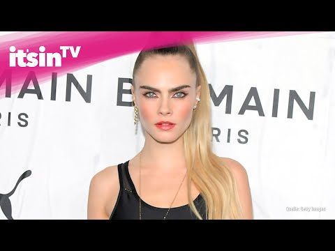 Magnum Party In Cannes Lena Gercke Posiert Mit Youtube