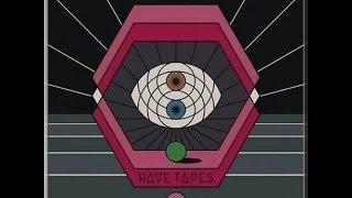 Mogwai - Rave Tapes full album