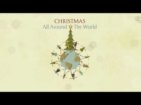 We Wish You A Merry Christmas - National Philharmonic Orchestra, Richmond Brass, Charles Gerhardt