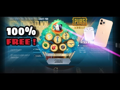 How to get 100 free coins in Pes2020 mobile// Pack OPENING from YouTube · Duration:  1 minutes 53 seconds