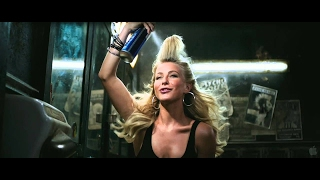 Rock Of Ages - Comedy Movie