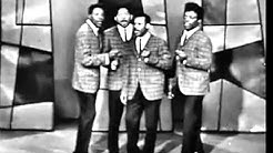 "The Coasters ""Searchin'"""
