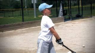 2012 louisville slugger tpx catalyst senior league bat sl12c justbats com