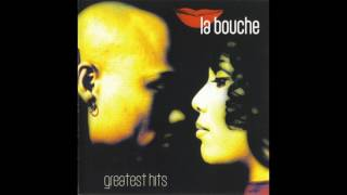 La Bouche - Greatest Hits