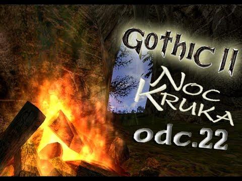 relikty gothic 2 nk crack