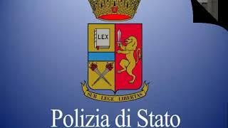 Rapine in banca, arrestato 26enne