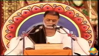 Day 7 - Manas Manas Bhagati Sutra (Part 4)   Ram Katha 565 - Moradabad   20/03/2001   Morari Bapu