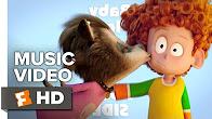 Hotel Transylvania 3: Summer Vacation Music Video - Float (2018) | Movieclips Coming Soon - Продолжительность: 79 секунд