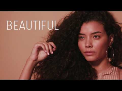 , HOW TO GET FLAWLESS TRESSES LIKE GABRIELLE UNION!