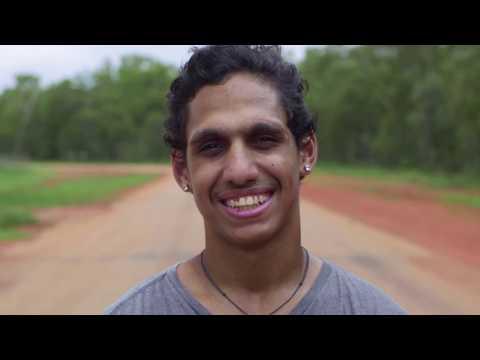 The Aurukun Project