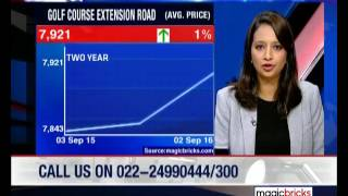 Which are the best sectors to invest in Gurgaon? - Property Hotline