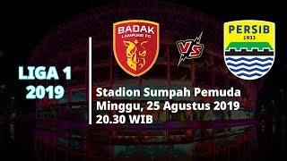 Jadwal Pertandingan Dan Siaran Langsung Liga 1 2019 Kalteng Putra Vs Persib Bandung  Minggu 258