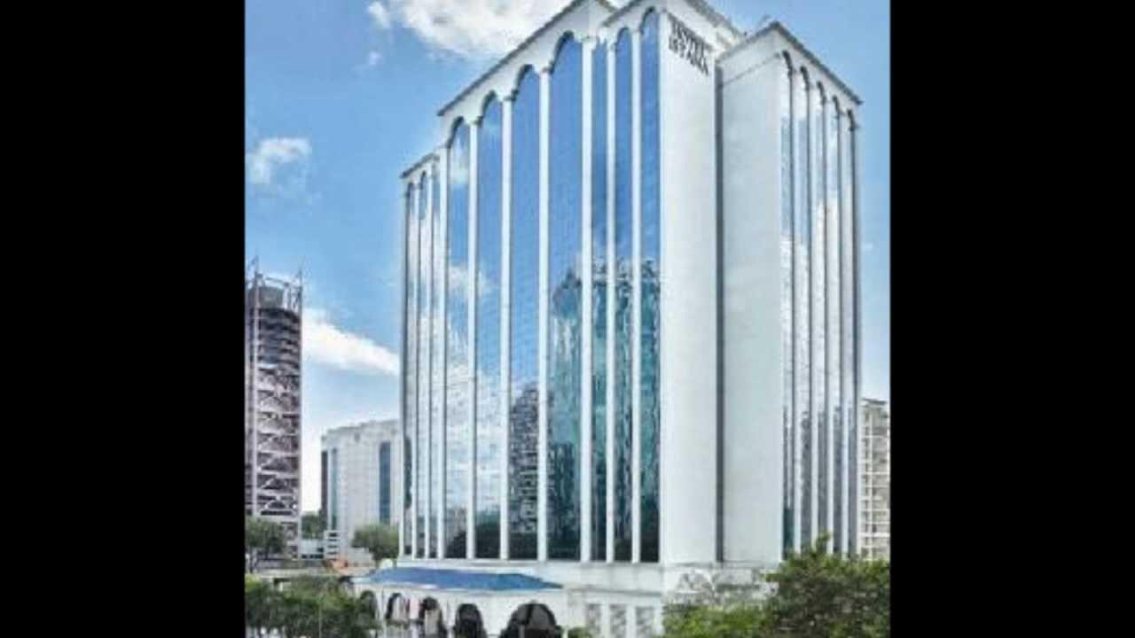Hotel Istana Hotel Istana Kuala Lumpur City Center Malaysia By Asiacomfortcom