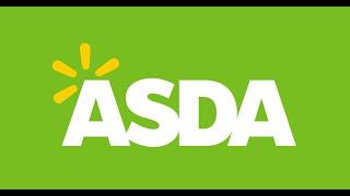 Asda Customer Services | 0871 976 6390