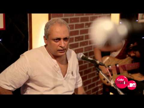 Long BTM: Husna - Hitesh Sonik, Coke Studio @ MTV Season 2