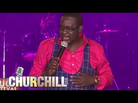 Churchill Show S05 Ep66