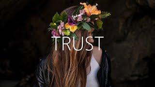 Nurko &amp Adam Pearce - Trust (Lyrics) feat. Gioto
