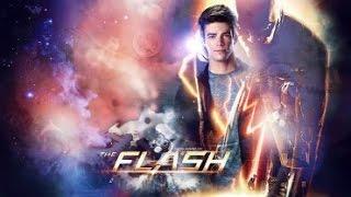 trailer de The Flash 3 temporada episodio 5 (Monster dia 02 de novembro 2016)