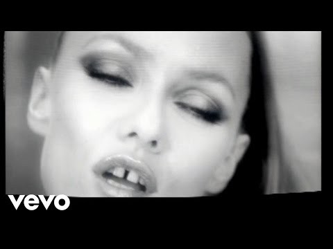 Vanessa Paradis - Dès Que J'Te Vois from YouTube · Duration:  3 minutes 28 seconds