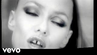 Vanessa Paradis - Dès Que J'Te Vois