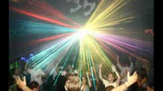 David Deejay   Disco Lights Energy