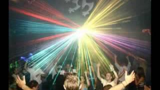 David Deejay   Disco Lights Energy