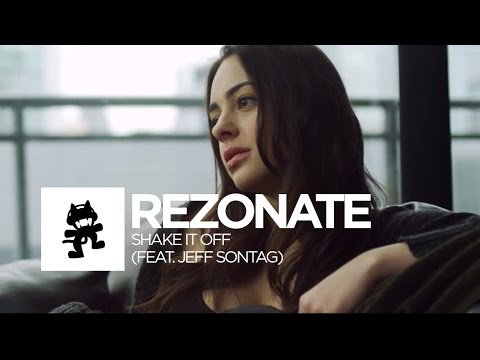 rezonate---shake-it-off-(feat.-jeff-sontag)-[monstercat-official-music-video]