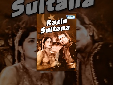 razia sultan movie free download