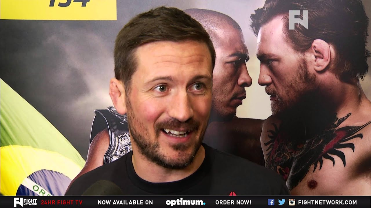 john kavanagh actorjohn kavanagh win or learn, john kavanagh coach, john kavanagh sherdog, john kavanagh age, john kavanagh book, john kavanagh actor, john kavanagh in vikings, john kavanagh wiki, john kavanagh bjj, john kavanagh trainer, john kavanagh coach book, john kavanagh record, john kavanagh net worth, john kavanagh mma instagram, john kavanagh diet, john kavanagh instagram, john kavanagh twitter, john kavanagh wikipedia, john kavanagh conor mcgregor, john kavanagh mma