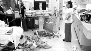 Palmetto Health Richland Trauma Center