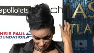 Exclusive: The Real Reason Why Laura Govan Cut Her Hair