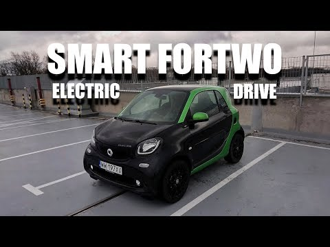 how-far-will-smart-fortwo-electric-drive-go?-(eng)---second-date
