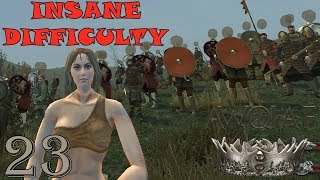 In this Mount & Blade series of AWOIAF in the world of Game of Thro...
