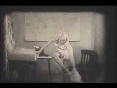 Classic Vintage Burlesque Stripper - Blonde Stripper from YouTube · Duration:  2 minutes 39 seconds