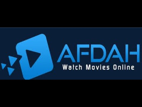 watch-free-movies-at-afdah