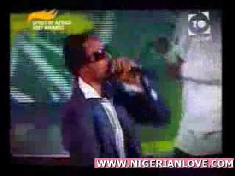 Dim Oma Traditional Music -Nigerian Love Songs - African Love Songs, Naija Music - www.NigerianLove.com from YouTube · Duration:  3 minutes 31 seconds