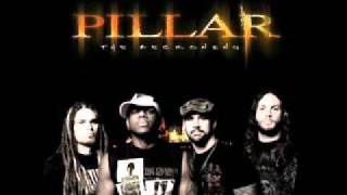 pillar-everything